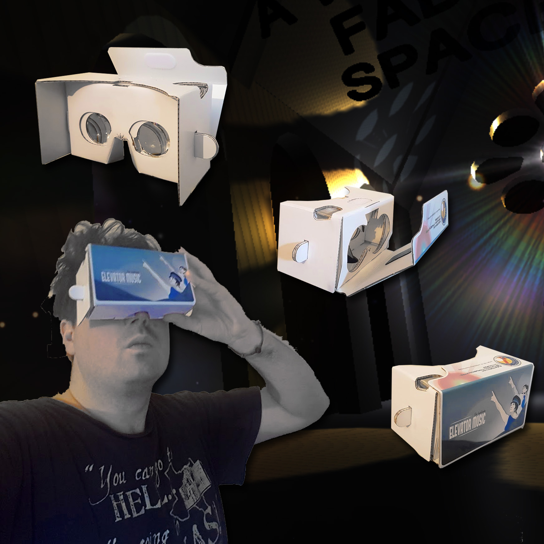 Vr Viewer Pic